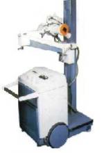 Аппарат рентгеновский 12П5