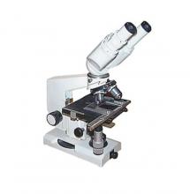 Микроскоп Микмед-1 вар. 2.6