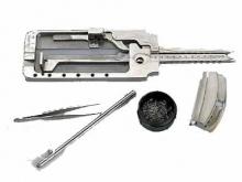 Ушиватель НЖКА-60 модель 296