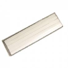 Брусок для заточки каменный/стеклянный