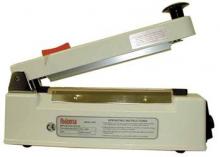 Упаковочная машина  LEGRIN  210HC