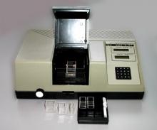 Электрофотоколориметр КФК-3